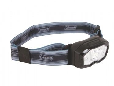 Linterna Frontal De Cabeza Divide™ Coleman 2000025258