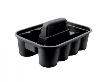 Porta Herramientas de Limpieza Carry Caddy FG315488BLA